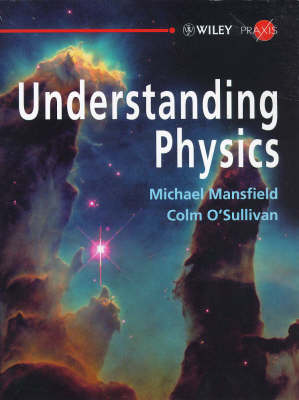 Understanding Physics by Michael Mansfield
