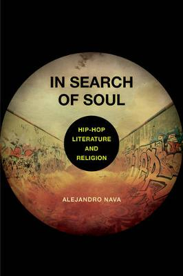 In Search of Soul book