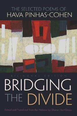 Bridging the Divide by Sharon Hart-Green