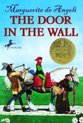 The Door in the Wall by Marguerite de Angeli