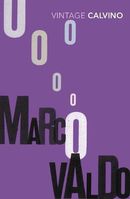 Marcovaldo by Italo Calvino