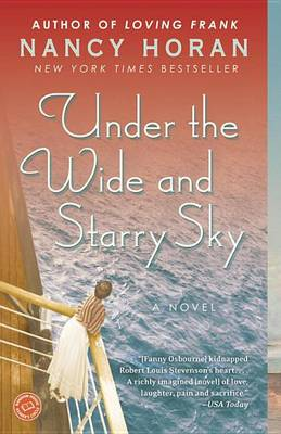 Under the Wide and Starry Sky book