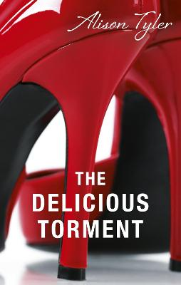 Delicious Torment by Alison Tyler