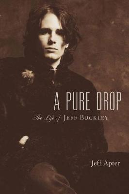 A Pure Drop by Jeff Apter