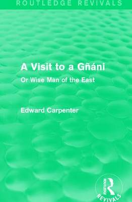 Visit to a Gnani book