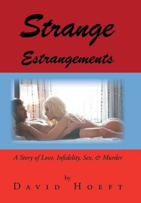 Strange Estrangements book