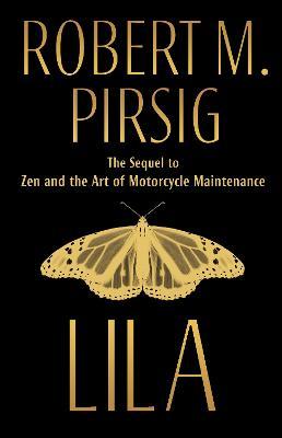 Lila book