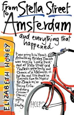 From Stella Street to Amsterdam book