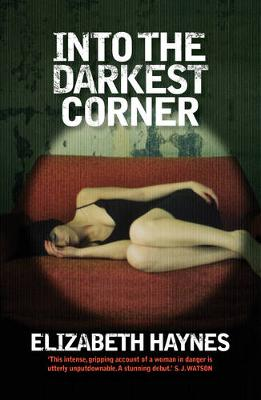 Into the Darkest Corner book