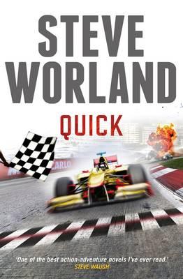 Quick book