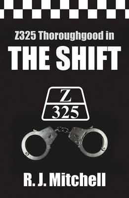 Shift by R. J. Mitchell