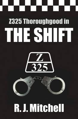 Shift by R. J. Mitchell