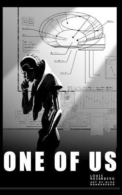 One of Us by Louis B Rosenberg