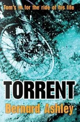Torrent by Bernard Ashley