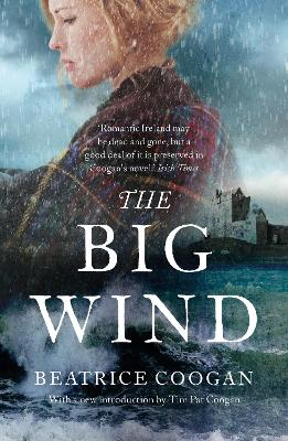 The Big Wind by Beatrice Coogan