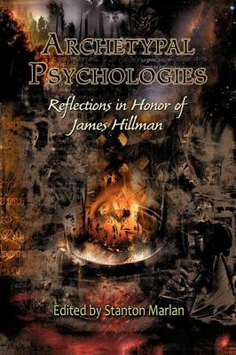 Archetypal Psychologies book