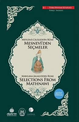 Select Ons from Mathnaw by Mevlana Rumi