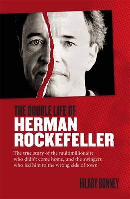 Double Life Of Herman Rockefeller book