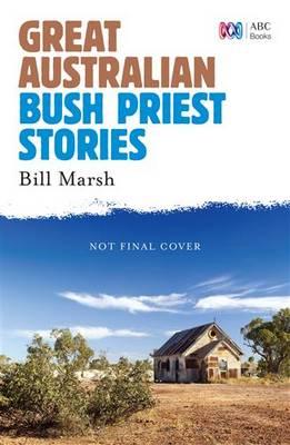 Amazing Grace by Bill Marsh
