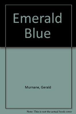 Emerald Blue book