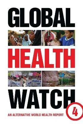 Global Health Watch 4 by People's Health Movement