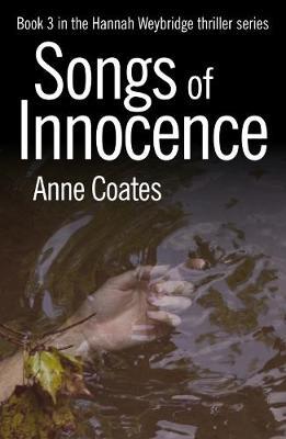 Songs of Innocence by Anne Coates