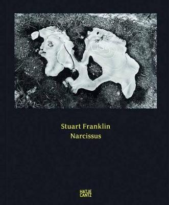 Stuart Franklin by Stuart Franklin