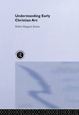 Understanding Early Christian Art book