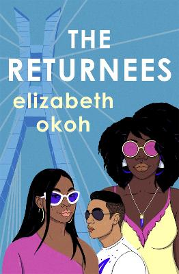The Returnees by Elizabeth Okoh