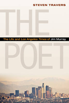 The Poet by Steven Travers