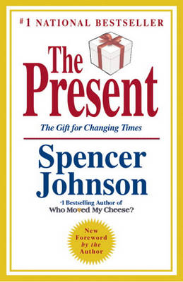 Present by Spencer Johnson