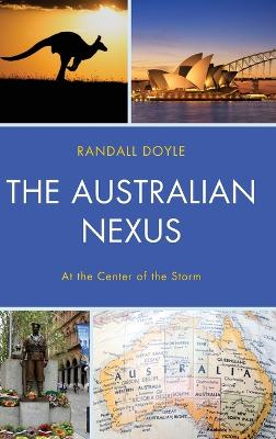 The Australian Nexus by Randall Doyle
