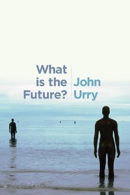 What is the Future? book