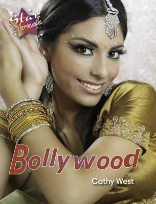 Bollywood by Anita Loughrey