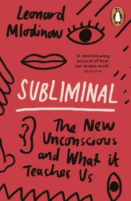 Subliminal book