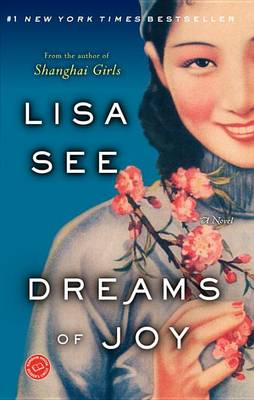Dreams of Joy by Lisa See