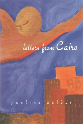 Letters From Cairo book