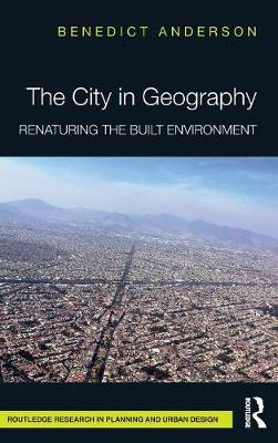 Buried Cities book