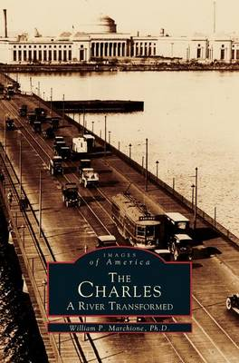 Charles by William P Marchione