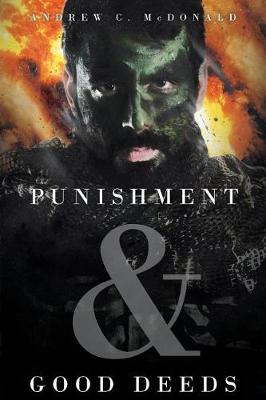 Punishment and Good Deeds book