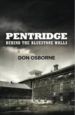 Pentridge book