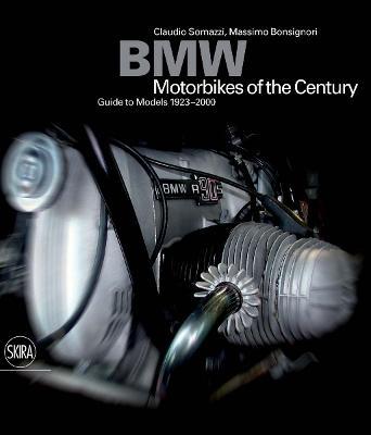 BMW by Claudio Somazzi