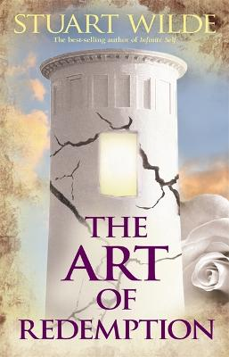 The Art Of Redemption by Stuart Wilde