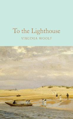 To the Lighthouse book