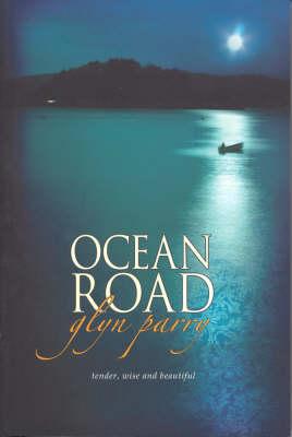 Ocean Road by Glyn Parry