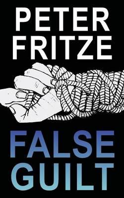False Guilt by Fritze
