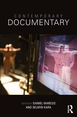 Contemporary Documentary book