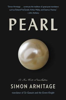 Pearl by Simon Armitage