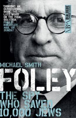 Foley by Michael Smith