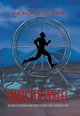 Hamster Wheel book
